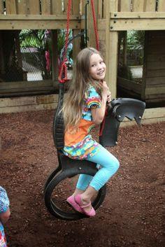 schaukelpferd f r erwachsene tr gt reiter mit bis zu. Black Bedroom Furniture Sets. Home Design Ideas