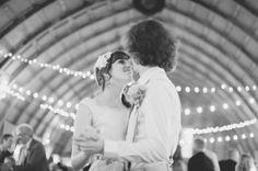 Minnesota wedding photography |  wedding photographer based in Madison, WI | first dance photography | www.ilananatasha.com