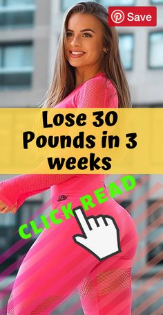tips to lose weight,how to lose weight quickly,lose weight in 2 weeks,lose fat, Gym Workouts To Lose Weight, Best Diets To Lose Weight Fast, Lose Weight In A Month, Ways To Lose Weight, Losing Weight, How To Lose Weight Fast, Loose Weight, Loosing Belly Fat Fast, Lose Tummy Fat