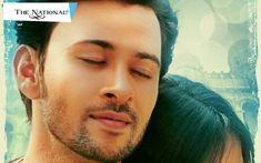 #filmaabhijaopiya #devsharma #smritikashyap #Romanticmovies #aabhijaopiyasong Bollywood, Romantic, Poster, Romantic Things, Billboard, Posters, Romance, Romances