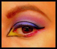 More details on the makeup check   glammdivaa.blogspot.com