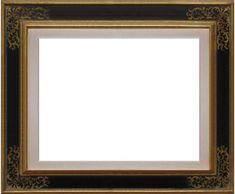 Italian cassetta frame with period corner design. by PeacheyDesigns on Etsy Bespoke Design, Corner Designs, Peaches, Period, Frame, Handmade, Etsy, Home Decor, Custom Design