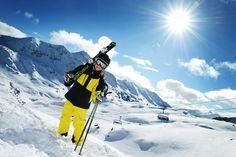 Fischer Sports: Alpine | Junior | Action 14|15 Mount Everest, Action, Mountains, Sports, Travel, Hs Sports, Group Action, Viajes, Destinations