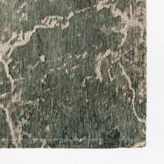 Louis de Poortere Mad Men 8723 Dark Pine Vloerkleed 280 x 200 cm