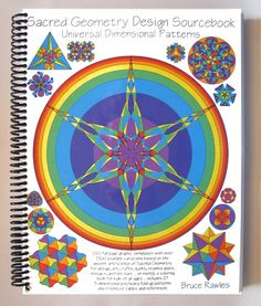 The Geometry Code: Universal Symbolic Mirrors of Natural Laws Within Us
