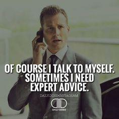 #expert via @daily.dose