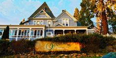 Wedgewood Sequoia Mansion Weddings - Price out and compare wedding costs for wedding ceremony and reception venues in Placerville, CA