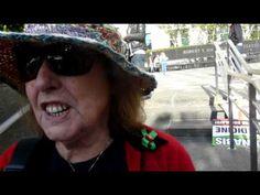 Elvy Musika, Federal Medical Marijuana Patient - Bing video