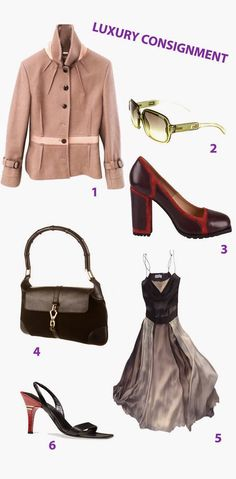 Luxury consignment online stores are a great solution to those who love great fashion brands at lower prices. Patience and persistence can lead to finding amazing clothes and accessories at much lower prices. If you want to find out more, please read my blog: www.stylecharmer.com Consignment Online, Luxury Consignment, Patience, Fashion Brands, How To Find Out, Cool Outfits, Amazing, Blog, Accessories