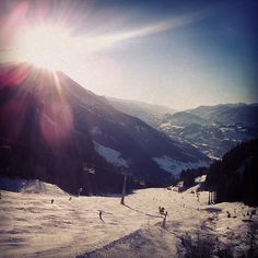 Salzburg, Ski Deals, Ski Packages, Best Skis, Ski Vacation, Ski Holidays, Mount Rainier, Snowboard, Austria