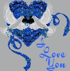Red Pink Color I Love You Big Heart glitter image. Glitter Graphic Embed Sky Blue Color I Love You Big Heart glitter graphic. I Love You Images, Love You Gif, You Dont Love Me, Cute Love Pictures, Beautiful Images, Pictures Images, I Love Heart, Peace And Love, I Love You Animation