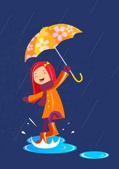 Status tình yêu – Những neo thuyền yêu đương thường dễ đứt -Khiến ba… hình ảnh trời mưa | Hinh anh dep