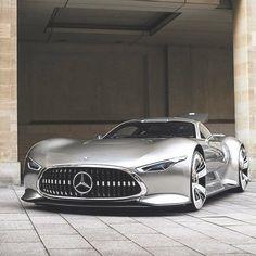 Ich denke, Mercedes Modell?? Tag-dein Freund, die Liebe zu diesem Auto! ???? ??Weiterhin Der Luxus Der Welt[Cars]Zentral zu den meisten Luxus-Autos posts ?? ??????????????? #exoticcars #dreamcars #carlifestyle  meine Wenigkeit denke, Mercedes Schema?? Tag-dein Kumpan, die Liebe zu diesem Personenwagen! ???? ?… Mercedes Auto, Mercedes Benz Autos, Luxury Sports Cars, Best Luxury Cars, Sport Cars, Bugatti, Lamborghini, Ferrari, Mercedes Benz Wallpaper