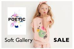 Fair & Pure Designer Wear For Kids - Purestarters Ss16, Designer Wear, Children, Kids, Spring Summer, Poses, Pure Products, Gallery, Baby