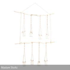 fliegenvorhang aus bunten perlen das zuhause wohnraum und zus tzlich. Black Bedroom Furniture Sets. Home Design Ideas