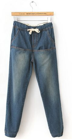 Online Buy Wholesale jeans casual wear from China jeans casual ...