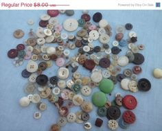 40 OFF THANKSGIVING SALE Vintage 150 by bonniescollectibles, $4.80