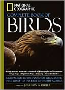 National Geographic's Complete Book of Birds