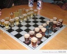 epic chess Ha ha ha