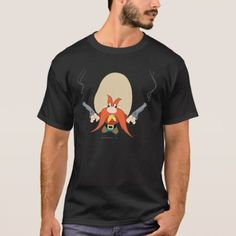 Shop Spike Icon Men's T-Shirt - Animation Mentor created by AnimationMentor. Personalize it with photos & text or purchase as is! Bob Marley, Superman, Golf T Shirts, Men's Shirts, New Dads, Like A Boss, Fathers Day Gifts, Tshirt Colors, Funny Tshirts