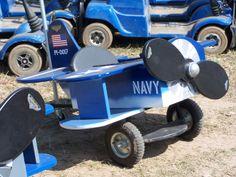 wwwwwaviationflyingfurniture    kids stroller