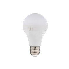 LED žiarovka - TOP - E27, 3W, Biela je najúspornejším typom žiaroviek pätice E27. Svietivosťou dokážu nahradiť 30 - 100W halogénovú žiarovku