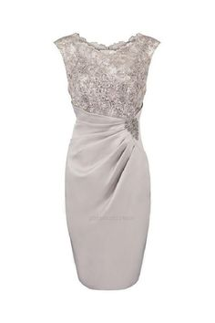 1d4f3632f20 Hot Sale Cute Bridesmaid Dresses With Appliques