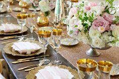Real Wedding: J + M #weddingplanning Photographer: Bob & Dawn Davis Photography