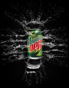 1000 images about mountain dew on pinterest mountain - Diet mountain dew wallpaper ...