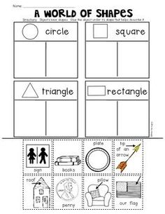 math worksheet : kindergarten math worksheets math worksheets and kindergarten  : Kindergarten Common Core Math Worksheets