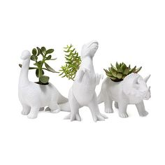 DIY home decor help - A brilliant variety of ideas to style a gorgeous and exciting space. easy home decor diy apartments suggestion number generated on 20181227 Dinosaur Room Decor, Dinosaur Bedroom, Dinosaur Decorations, Dinosaur Kids Room, Pastel Color Scheme, Unique Home Decor, Cheap Home Decor, Modern Decor, Do It Yourself Decoration