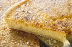 Pie Dessert, Dessert Recipes, Tart Filling, Butter Tarts, Tart Shells, Party Platters, Apple Butter, Hot Dog Buns, Cooking