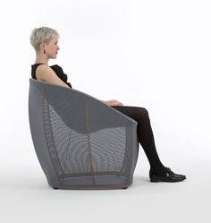 membrane_chair by benjamin_hubert_08.jpg