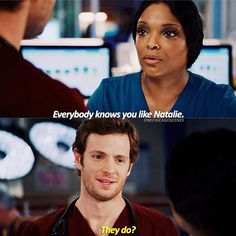1000 images about chicago med on pinterest chicago ps for How do you rob the jewelry store in jailbreak