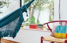 decoracao-casa-integrada-colorida-historiasdecasa-dest