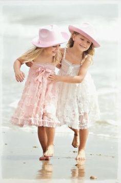 ...so cute!