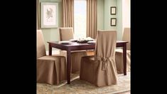 Image result for monoblock chair cover Set Cover, Curtains, Chair, Image, Home Decor, Blinds, Decoration Home, Room Decor, Stool