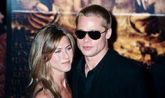 6 Celebrity Break-Ups That Shocked Everyone #celebritybreakups #celebritynews #celebritycouples #relationships