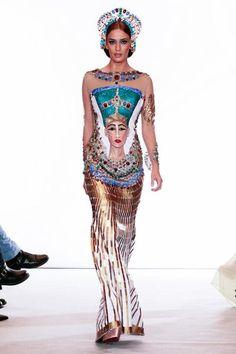 31 Best Pharaonic Images Bohemian Decor Egyptian Fashion Fashion