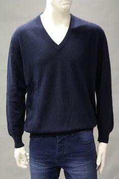 Jeans, Kleider, Tops, T-shirts, Polos, Handtaschen oder Designeranzüge. Markenware zu Super Preisen! kostenlos registrieren unter: schmucklux.24nexx.de