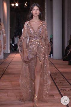 Award Show Dresses, Gala Dresses, Dressy Dresses, Elegant Dresses, Haute Couture Dresses, Couture Fashion, Runway Fashion, Bridal Outfits, Bridal Dresses