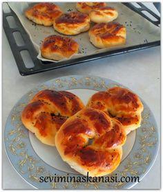 sade açma Open Recipe, Recipe Recipe, French Toast, Breakfast, Simple, Easy, Recipes, Food, Morning Coffee