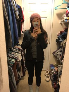 spring outfits for a rainy day best outfits - Page 63 of 100 Rainy day outfit without white vans Image source Lazy Day Outfits For School, Lazy Outfits, College Outfits, Outfits For Teens, New Outfits, Spring Outfits, Trendy Outfits, Winter Outfits, Cool Outfits