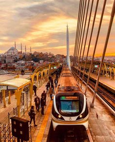 Top 10 Best Places to Visit in Turkey - Tour To Planet Wonderful Places, Beautiful Places, Byzantine Architecture, Turkey Photos, Underground Cities, Hagia Sophia, Turkish Beauty, Istanbul Turkey, Beautiful Buildings