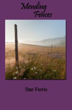 Mending Fences by Star Ferris