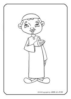 Islamic Coloring Activities - islamic Coloring Activities, Best Coloring Pages Eidul Adhae for Kindergarden Picolour Eid Activities, Color Activities, Colouring Pages, Coloring Sheets, Coloring Books, Homeschool Worksheets, 4 Kids, Children, Canada Images