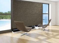 Wallpaper Direct, Wallpaper Online, Wall Wallpaper, Wallpapers, Album, Twitter, Furniture, Design, Home Decor