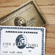 Amex now lets cardholders buy w/ hashtags. Wonder what brands will catch on next? via @Mashable