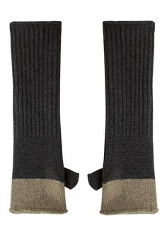 arm warmers...I need these for when my classroom is freezing but I still need to use my hands!