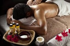 Body massage services in kolkata We will give you a good experience to your precious time. Our therapist is doing a good relaxation massages. Good looking South/North Indian cute & pretty female thearapist doing massage with HAPPY ENDING.For contact call NAINA:9007550677 OR 7044965459 or visit: www.bodymassageinkolkata.co.in